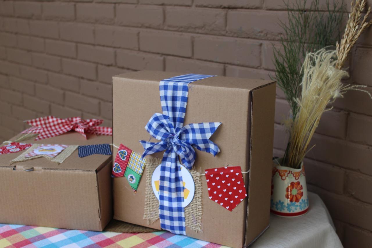 ONG Ação Moradia inicia delivery de comidas típicas na próxima sexta-feira (11) I Foto: Ação Moradia/Divulgação