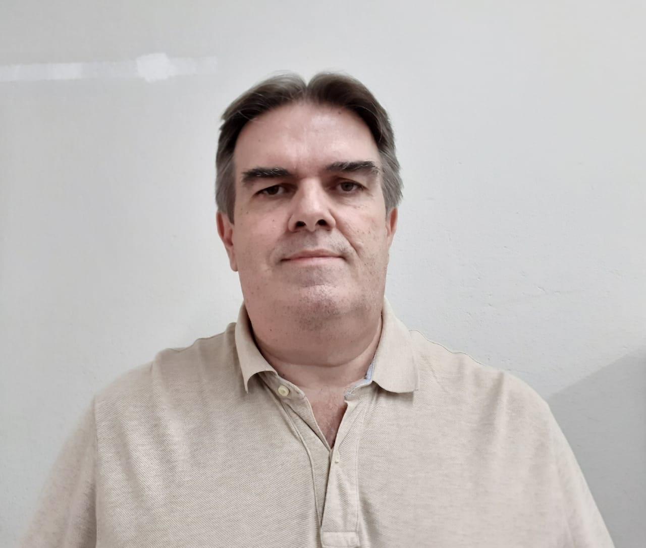 Segundo Carlos Henrique Paixão, aquecimento do setor imobiliário se deu pela redução das taxas de juros dos bancos I Foto: Arquivo Pessoal