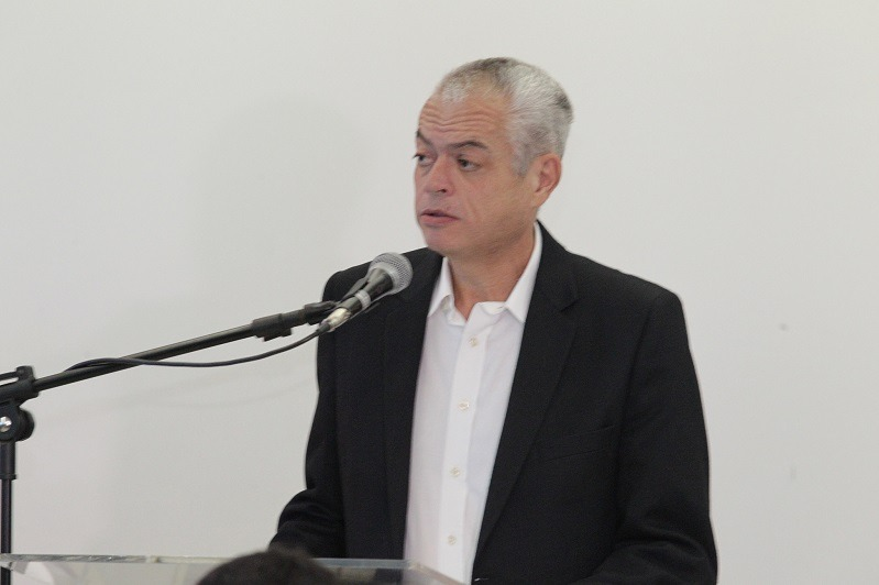 Sinduscon realiza Feirão da Casa Própria na segunda-feira