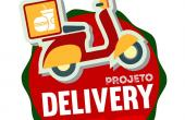 Projeto Delivery