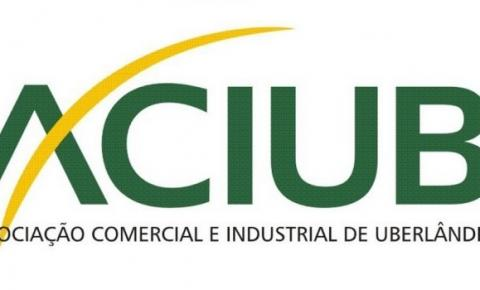 Aciub investe no ambiente digital